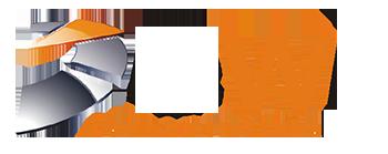 EWJ Logo
